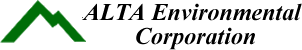 ALTA Environmental Corporation